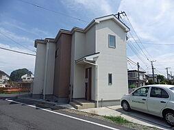 [一戸建] 東京都八王子市犬目町 の賃貸【東京都 / 八王子市】の外観