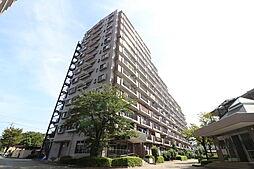 花崎駅 7.9万円