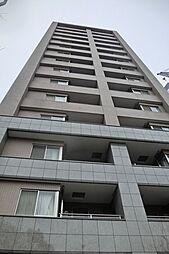 四ツ谷駅 14.8万円