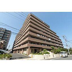 葛西臨海公園駅 13.4万円