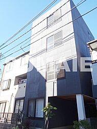 a-stone HIGASHIJUJO