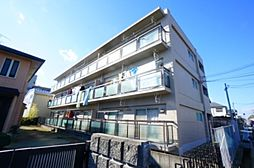 阪急伊丹線 伊丹駅 バス5分 瑞ケ丘公園前下車 徒歩1分