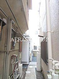 上中里駅 15.8万円