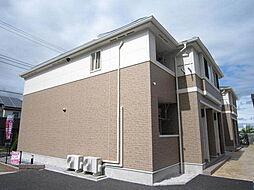 JR五日市線 武蔵引田駅 徒歩15分