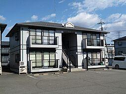 宝積寺駅 4.8万円