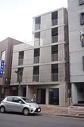 THE ROOM'S大森山王