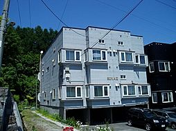 ソニアIV[103号室]の外観