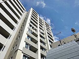 新中野駅 17.0万円