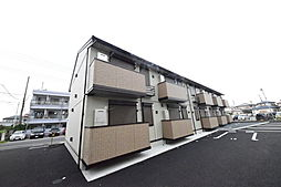 JR総武線 稲毛駅 徒歩29分の賃貸マンション