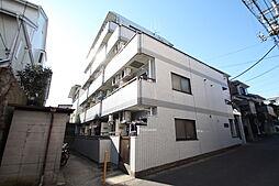 港南台駅 1.9万円