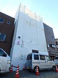 南砂町駅 11.2万円