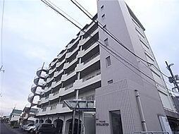 ヴィレッジロイヤルセブン[6階]の外観
