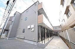 幕張本郷駅 6.4万円