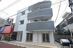 西荻窪駅 10.4万円