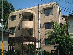 新座駅 7.2万円