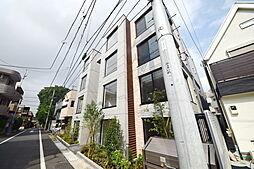 EXAM桜新町