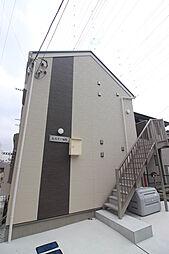 戸塚駅 4.8万円