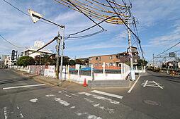 東武野田線 大宮公園駅 徒歩5分の賃貸アパート