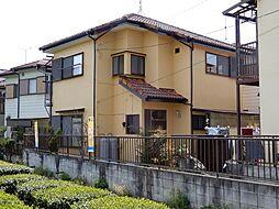 金子駅 6.7万円
