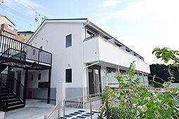 西谷駅 4.0万円