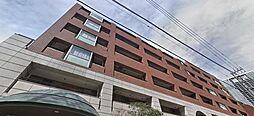 東京メトロ半蔵門線 青山一丁目駅 徒歩4分の賃貸マンション