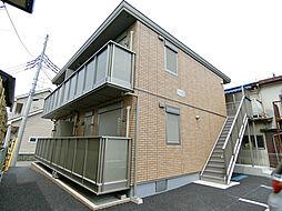 雀宮駅 5.5万円