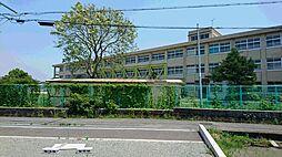 [一戸建] 兵庫県加古川市加古川町寺家町 の賃貸【/】の外観