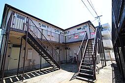藤沢駅 3.5万円