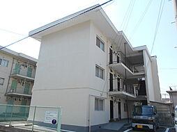 阪急京都本線 上新庄駅 徒歩20分の賃貸アパート