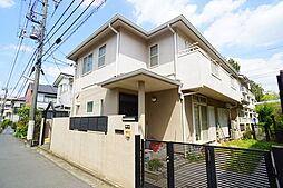 京王永山駅 3.0万円