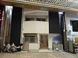 DO Kitatanabe[4階]の外観