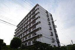 日商岩井第7緑地公園