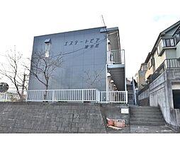豊田駅 2.0万円