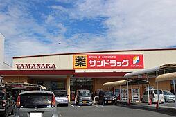 愛知県豊橋市中橋良町の賃貸アパートの外観
