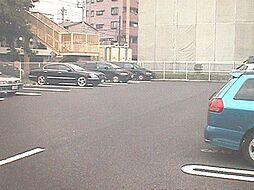 飯塚むつみパーキング