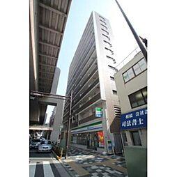 新板橋駅 9.0万円