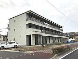 仮)千葉市若葉区小倉台シャーメゾン