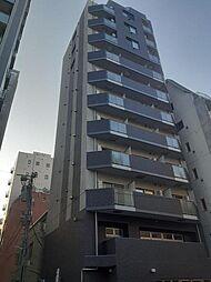 JR総武本線 新日本橋駅 徒歩3分の賃貸マンション