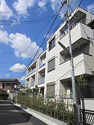 志茂駅 11.0万円