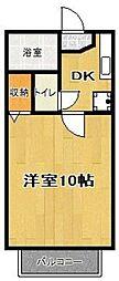 【敷金礼金0円!】カムアイズ宮ノ陣