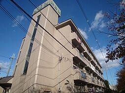 阪急京都本線 相川駅 徒歩15分の賃貸マンション