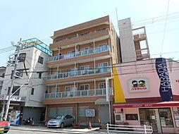 長田駅 5.5万円