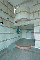 シャトレ博多南[6階]の外観
