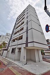 JR総武本線 東千葉駅 徒歩5分の賃貸マンション