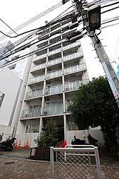 田町駅 11.9万円