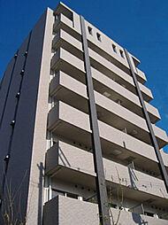 アーバングレース[7階]の外観