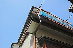 [一戸建] 千葉県船橋市海神町南1丁目 の賃貸【/】の外観