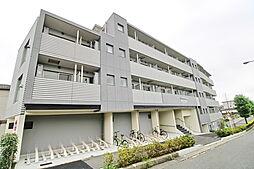 東武東上線 下赤塚駅 徒歩10分の賃貸マンション