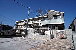 武蔵藤沢駅 6.8万円