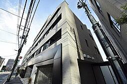 泉岳寺駅 22.8万円